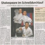 2012-09_WAZ_Shakespeare