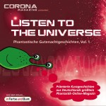 listen_to_the_universe_01_1