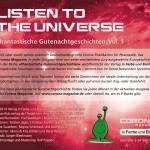 listen_to_the_universe_01_3