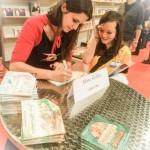 Mona_LeiBu_Signiert