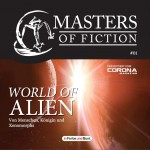 World_of_Alien_Cover