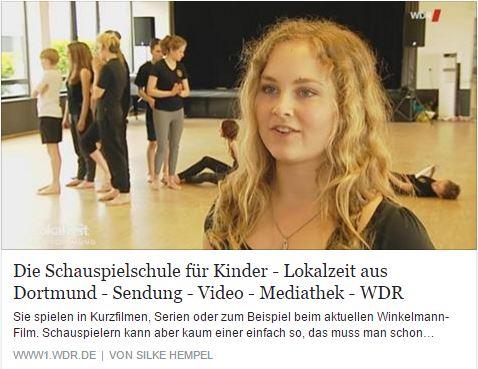 wdr-mediathek