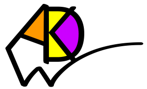 adkw_logo_trans_web