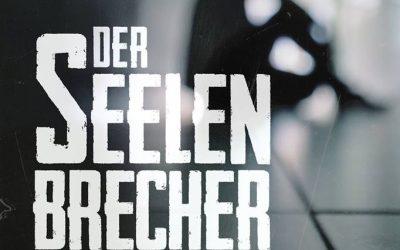"""Bühne: Fitzeks """"Der Seelenbrecher"""""""