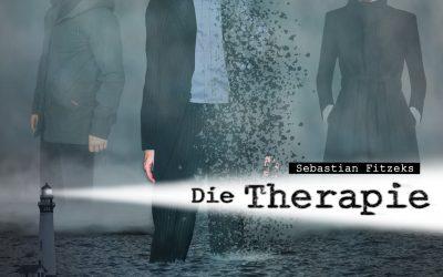 """Bühne: Fitzeks """"Die Therapie"""""""