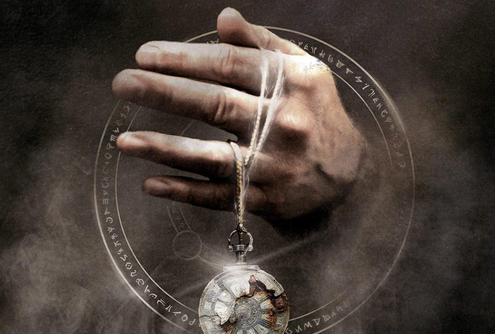 Audio: Das Erbe der Macht – Band 5 – Silberregen