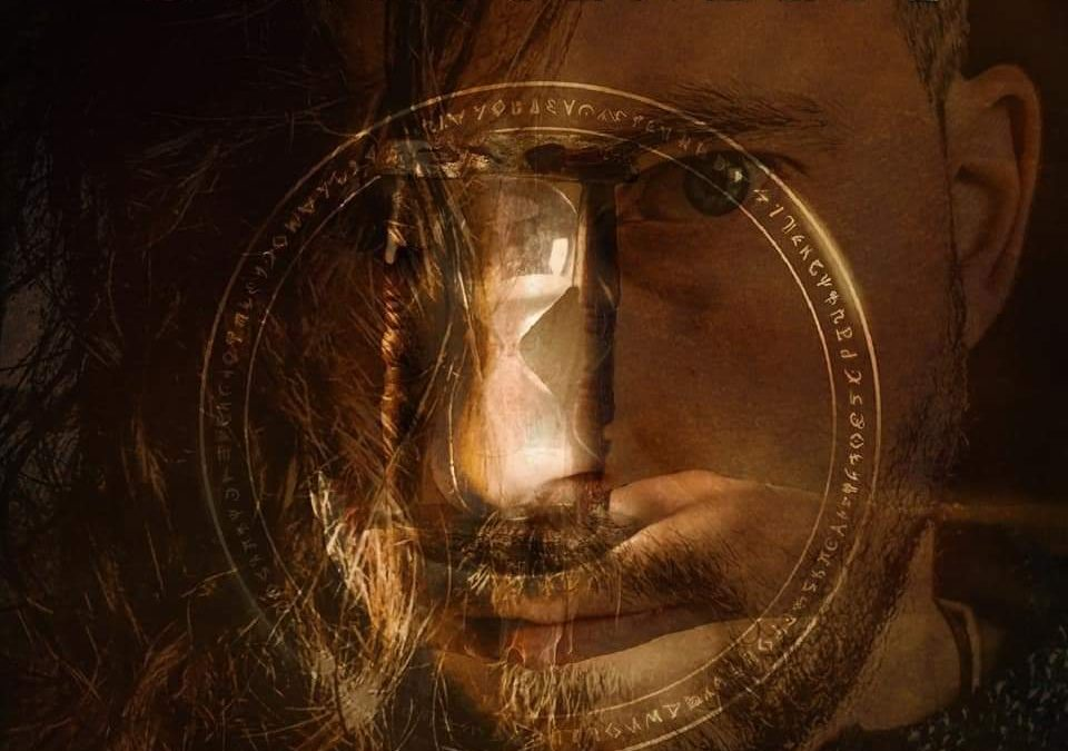 Audio: Das Erbe der Macht – Band 7 – Schattenzeit