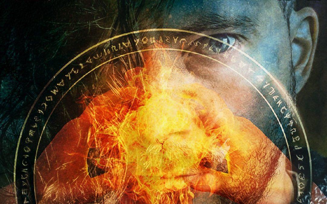 Audio: Das Erbe der Macht – Band 11 – Zwillingsfluch