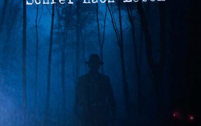 Audio: Vidan – Schrei nach Leben – Staffel 1